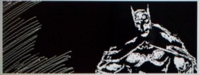 Arte del Miiverse (52)