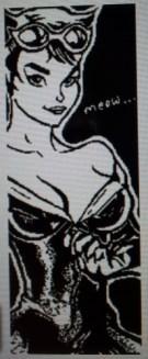 Arte del Miiverse (84)