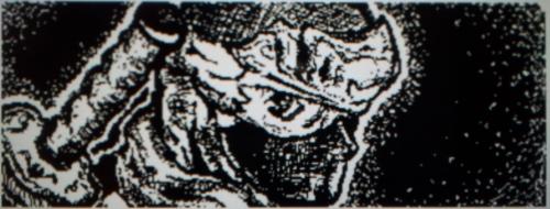 Arte del Miiverse (87)