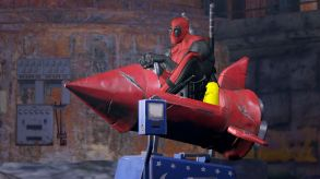 Deadpool 08