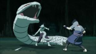 Naruto-Shippuden-Ultimate-Ninja-Storm-3 (12)