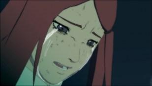 Naruto-Shippuden-Ultimate-Ninja-Storm-3 (2)