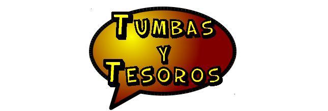 TyT – Logo