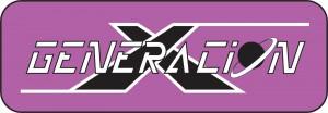 generacion_x-color