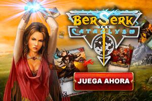 Banner-Berserk-300×200