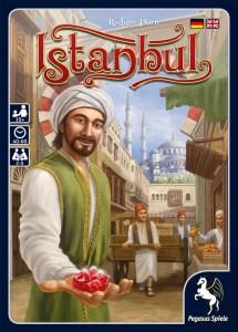 Los señores que te sonríen en la portada de un juego dan aún más mal rollo que los seriotes.