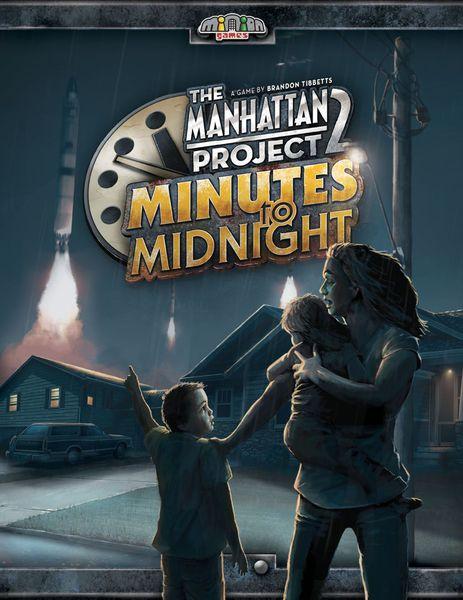Portada Manhattan 2