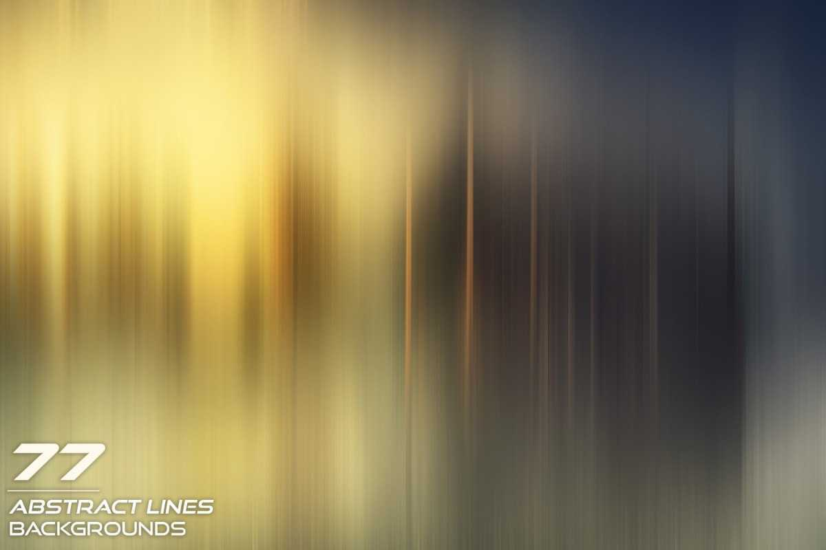 77 Abstract Lines Backgrounds