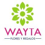 Wayta Flores y Regalos