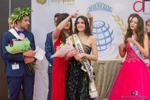 Gala Miss y Mister Cosmos Asturias 2017-1145