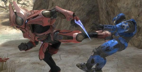 Halo: Reach Review | Elder-Geek.com