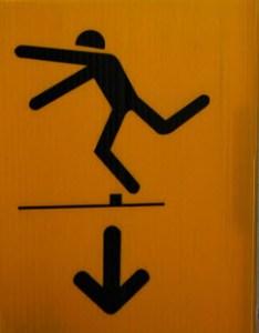 Image Credit: http://www.flickr.com/photos/denverjeffrey/2792749020/