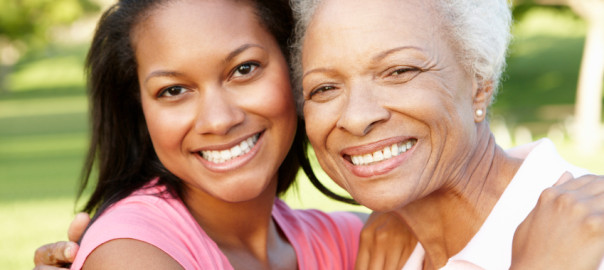 Image result for elderly care african american