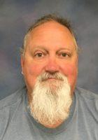 Ron Cramer   RN