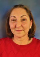 Kathy Hribick  RN