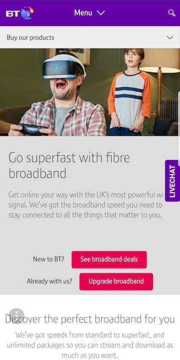 bt-fibre-offer