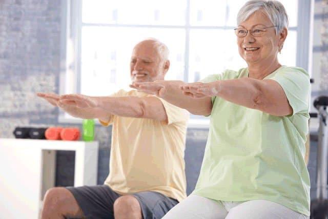 「exercises elderly」の画像検索結果