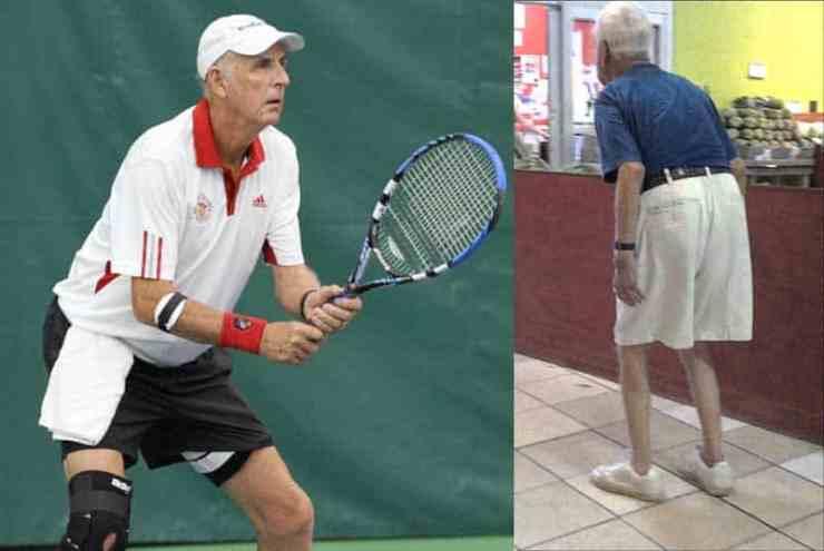 elderly-balance-7f