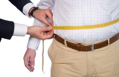 Resultado de imagem para obesity elderly