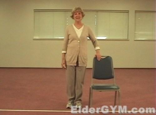 falls in the elderly 1