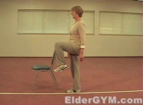 leg-muscle-weakness-2