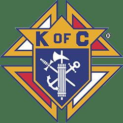 Archbishop Elder Council 1195