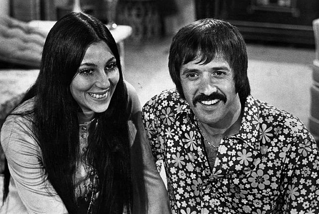 640px-Sonny_and_Cher_Love_American_Style_1971