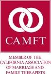 CAMFT_Member_Logo (2)