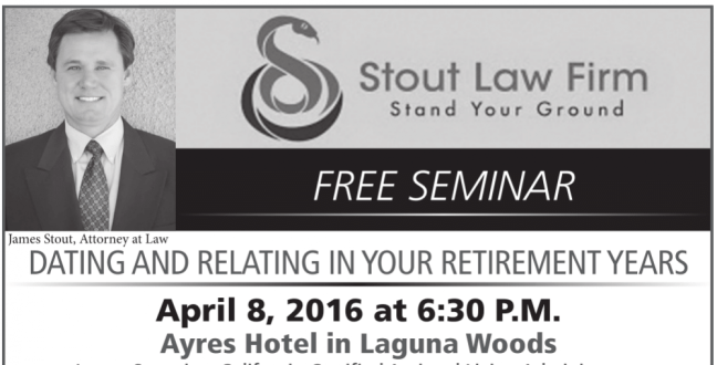 cropped-dating-for-seniors-seminar-april-8-2016-bandw.png