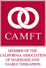 camft-logo-small