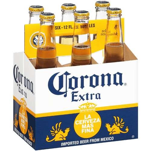 corona-sixer