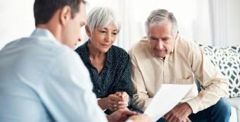 How to Become an Elder Care Advisor