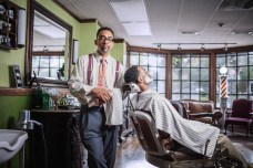 Barber_Mike_081515__07A2543