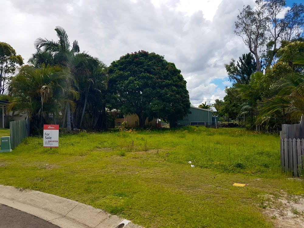 Address Upon Request For Sale Elders Real Estate Gympie