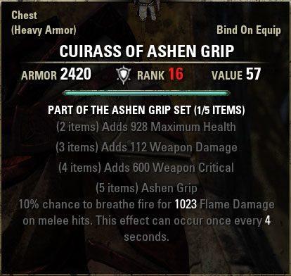 ashen_grip.jpg