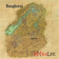 bangkorai_hundings_rage_set_small.jpg