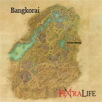 bangkorai_willows_path_set_small.jpg