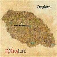 craglorn_twice-born_star_set_small.jpg