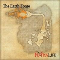 earth_forge_kagrenacs_hope_set_small.jpg
