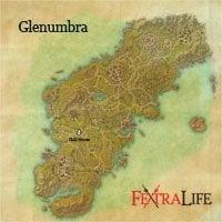 glenumbra_deaths_wind_set_small.jpg