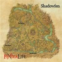 shadowfen_mundus_stones_small.jpg