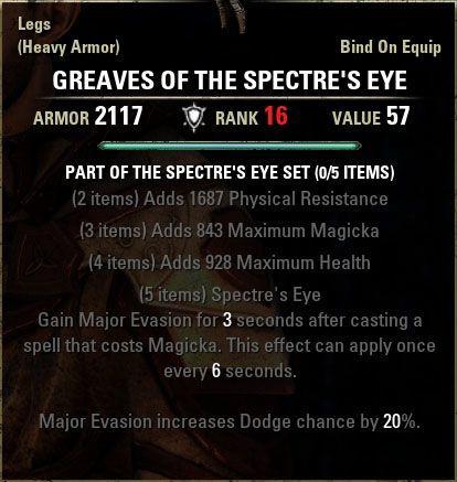 spectres_eye.jpg