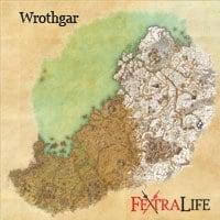 wrothgar_trial_by_fire_set_small.jpg