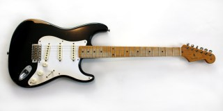 Image result for road worn strat