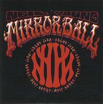 Neil-Young-Mirrorball-Sticke-56414