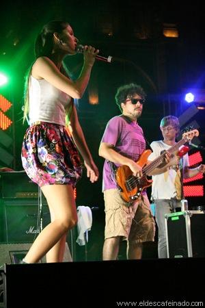 LatinBeat Guadalajara [Mayo 2010] 050