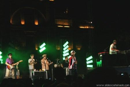 LatinBeat Guadalajara [Mayo 2010] 070