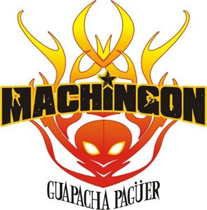 machingon-logo