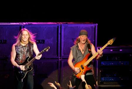 Deep Purple 428