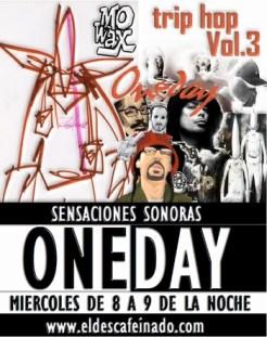one_day_trip_hop_vol3